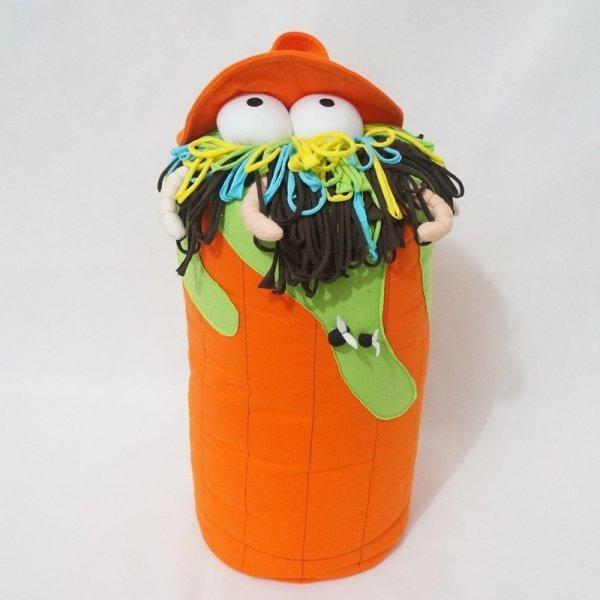 lixeira-trash-pack