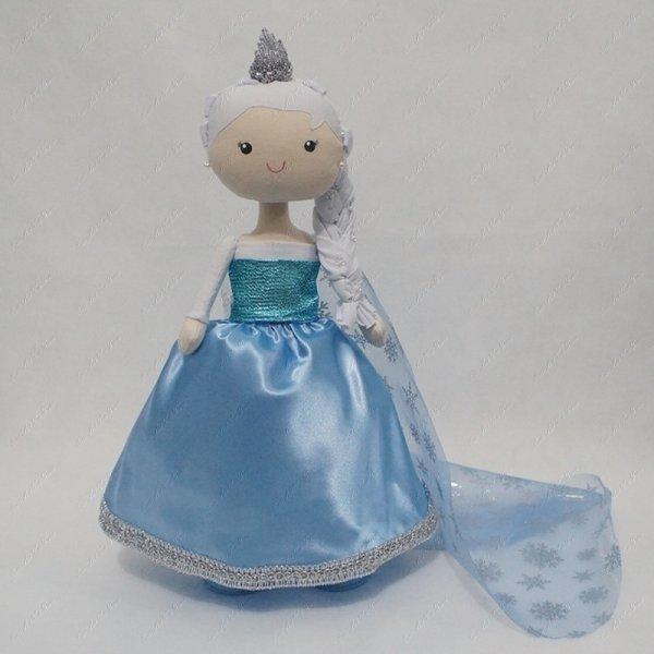 392814_dv-elsa-azul-azul-brilho