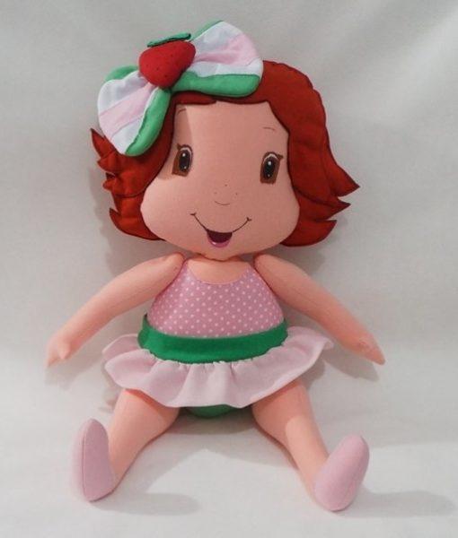 393548_moranguinho-baby