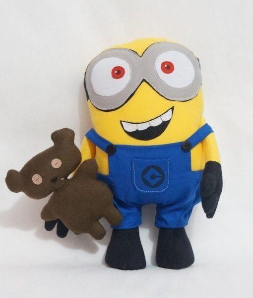 393556_minion-bob-c-mascote