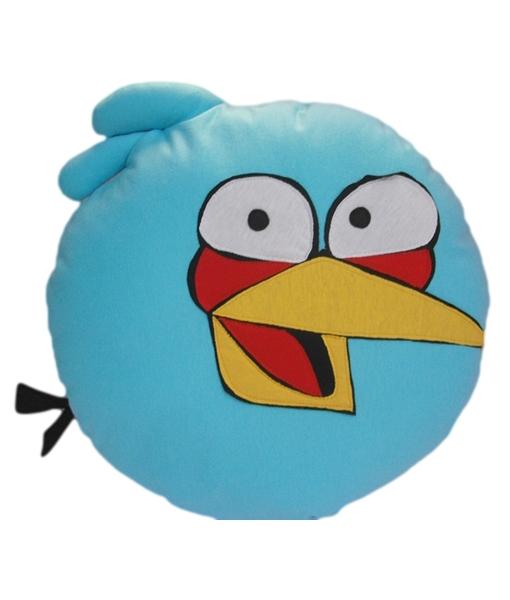 Blue Bird Feliz