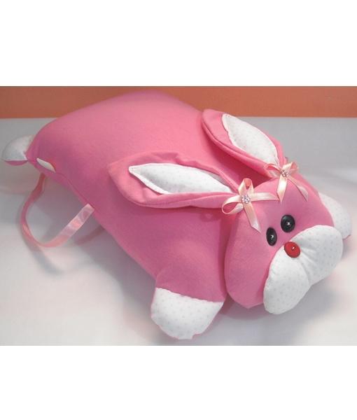 Coelha Pink