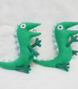 dinossauro peppa pig