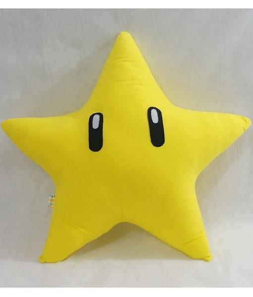 Estrela Mario Bros