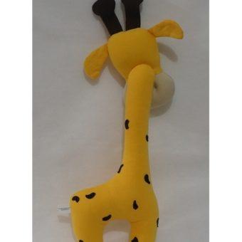 Girafa un
