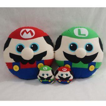 Mario Luigi Bros