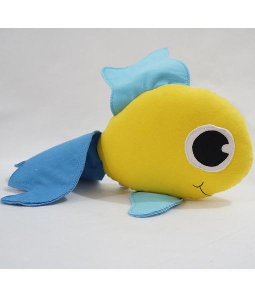 Peixe f