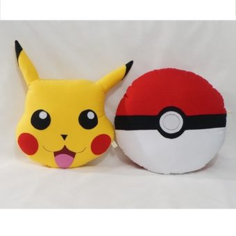 Pikachu s