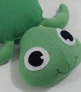Tartaruga Marinha Verd