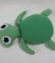 Tartaruga marinha  c