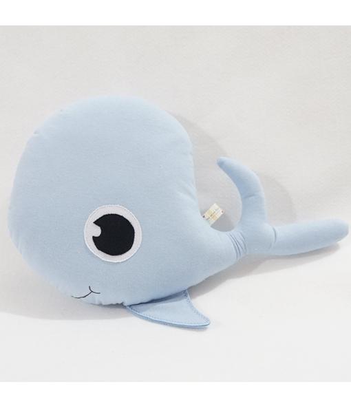 baleia mar