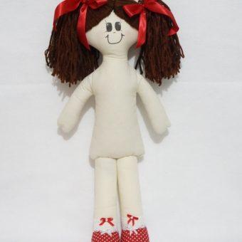 boneca irene n
