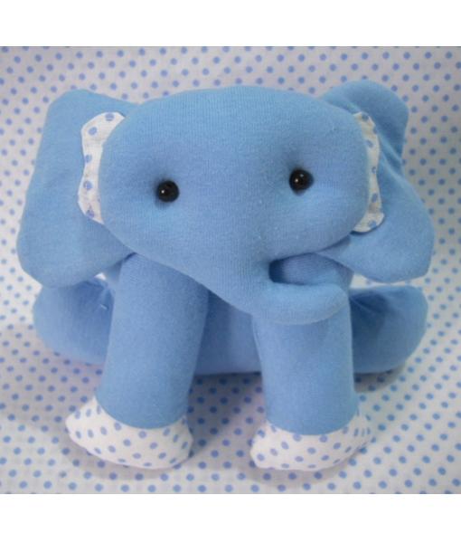 elefante a