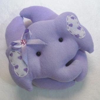 elefante cia l