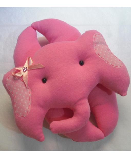 elefante cia r