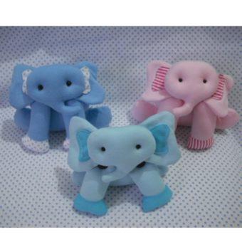 elefantes n