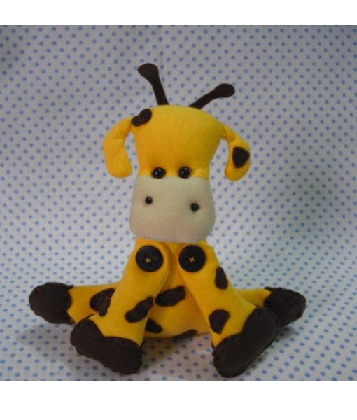 girafa n
