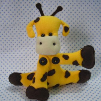 girafa ni