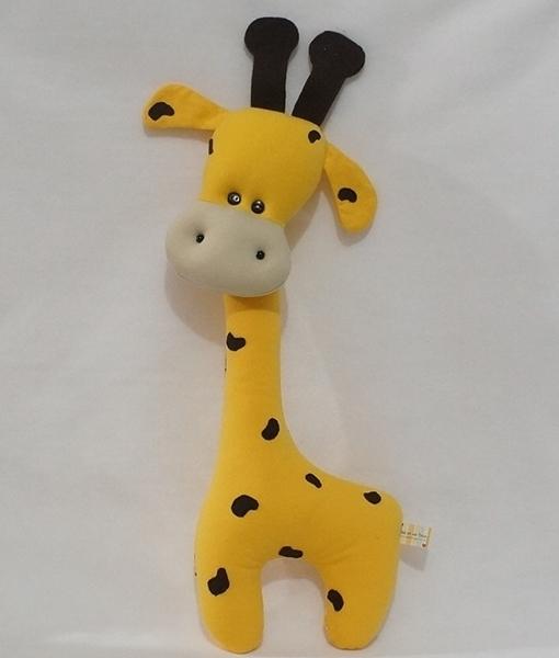 girafa unic