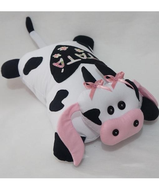 vaca trav nom