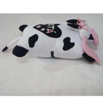 vaca trav