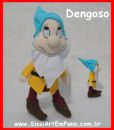 Anão Dengoso