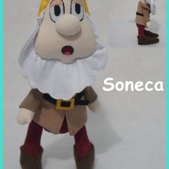 Anão Soneca