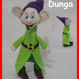 Anão Dunga