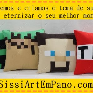 Minecraft DV