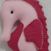 Ariel cavalo marinho det